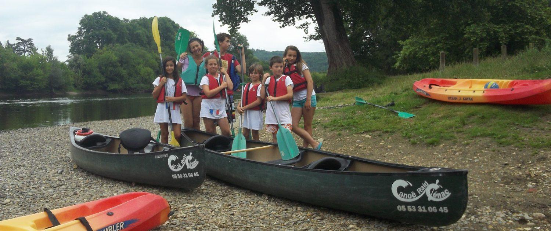 canoe-perigord-sarlat-canoe-raid