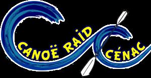 Canoe RAID Cénac - location canoe dordogne