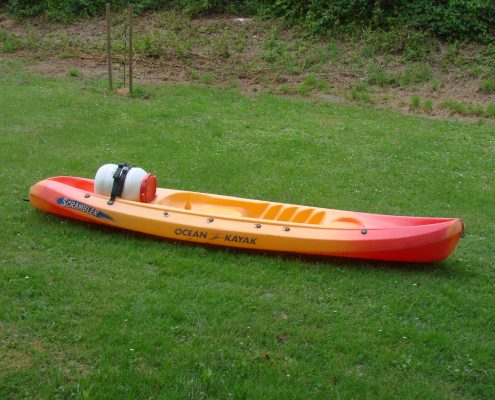canoe-raid-cenac-perigord